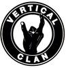Вертикаль клан