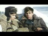 Аты-баты, шли солдаты. - Трейлер - Тизер 1976