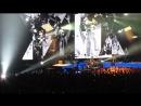 Depeche Mode_Питер_24_06_2013_ A Question Of Time