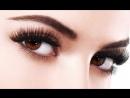 Anna Balcheva - Eyelash extensions