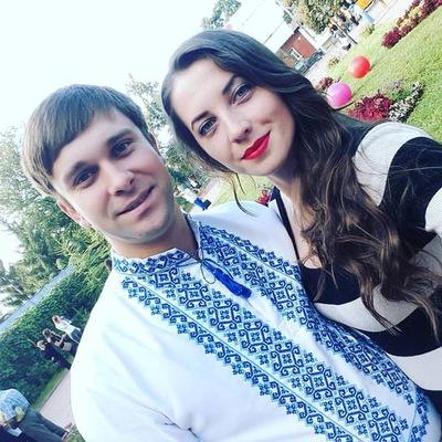 Лілія Власенко
