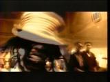 II Men ft. Method Man, Craig Mack, Busta Rhymes  Treach - Vibin (The New Flava Mix)_www.respect
