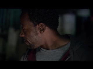 Иерихон: Сезон 1 Серия 18