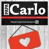 Wood Studio Papa Carlo |  вуд студио папа Карло