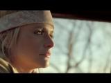Miranda Lambert - Automatic [1080p]