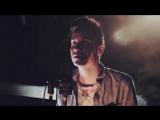 Sam Tsui с креативным мешапом на Imagine Dragons - Believer x Thunder x Whatever It Takes