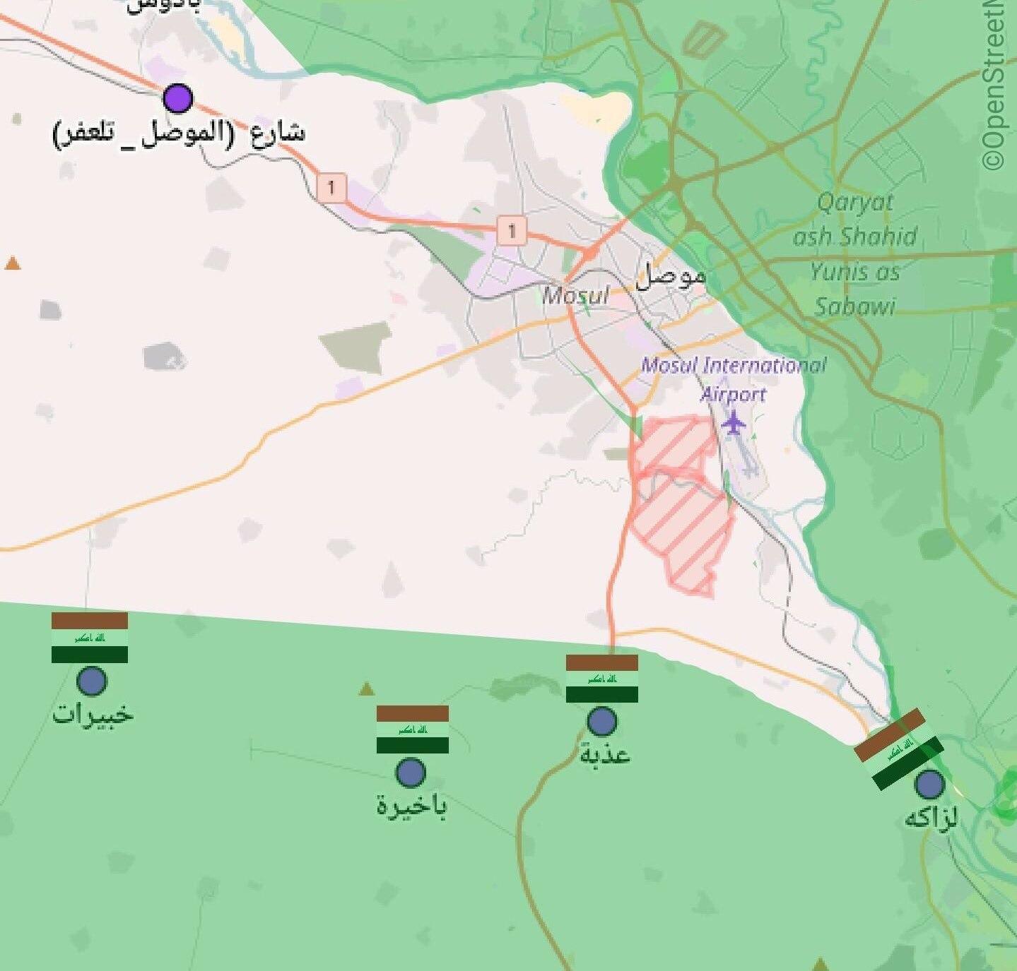[BIZTPOL] Szíria és Irak - 4. - Page 3 TIZxs1HoKwY