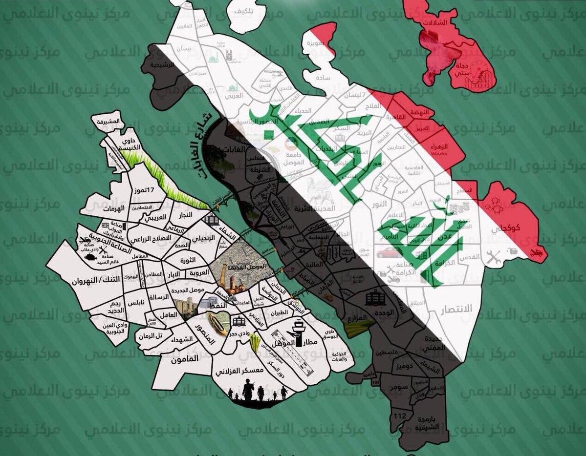 [BIZTPOL] Szíria és Irak - 4. - Page 3 DUshxVTved4