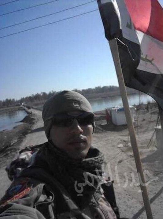 [BIZTPOL] Szíria és Irak - 4. - Page 5 AV8XVfZ6FoQ