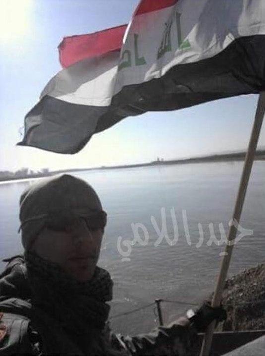 [BIZTPOL] Szíria és Irak - 4. - Page 5 BWm0eahiCqU