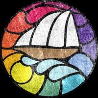 Логотип Арт студия «ВЕТЕР СТРАНСТВИЙ»