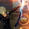 Lineage2: Hunger-Games
