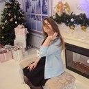 Лиза Фадина фото #29