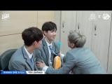 [Wanna One X M2] B-Day WANNA ONE - Kim Jaehwan (Türkçe Altyazılı)