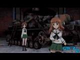 #4 аниме Гифки со звуком  Прикольные видео подборки! vk.comgifswithsound