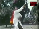 Пакистан видео клипы ретро песни Индийского кино