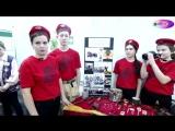 История Отечества верны - Аусубаевский район Республики Татарстан