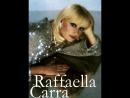 RAFFAELLA CARRÁ - MILLEMILIONI A ROMA 1981