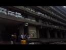 Barbican | @jaydnclark [PKFR TV]