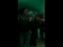 Leiomy - Luxury vogue ball,dramatic