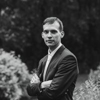 Василий Алёхин
