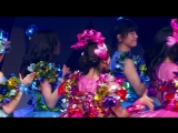 AKB48 - Kokoro no Placard