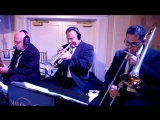 Classic Avraham Fried Medley Ft. Simcha Leiner, Shira Choir the Shloime Dachs Orchestra Sins
