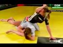 Miesha Tate vs Holly Holm vs Valentina Shevchenko