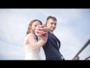 самый лучший день, 10.06.2017, день нашей свадьбы