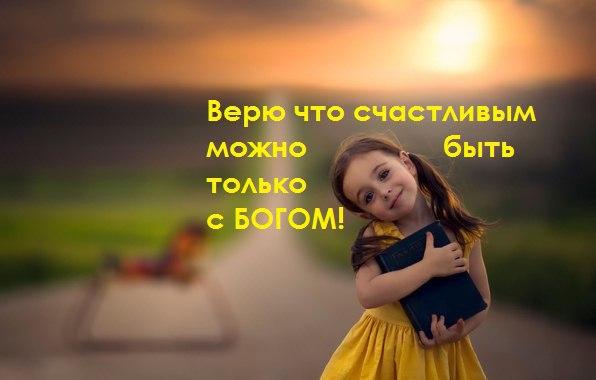 Главная  Кулинарные курсы в Красноярске