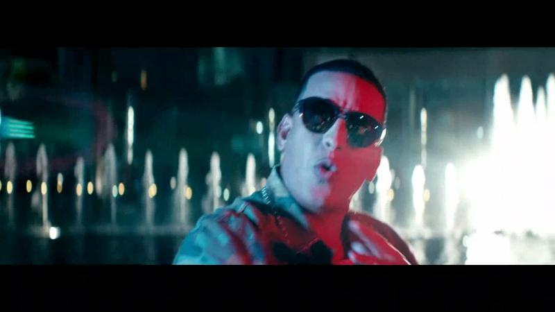 Ozuna Ft Daddy Yankee - Rompe Corazones (V.Remix)(Por VDJ Harry)