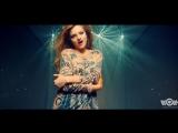 Filatov & Karas feat. Masha – Лирика