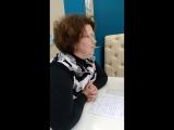 Лекция-встреча для мам