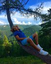 Егор Закроев фото #30