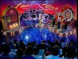 Угадай мелодию (ОРТ, 1997) Таисия Родина, Анатолий Шиков, Валентина Кустова