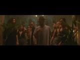 Miyagi, Эндшпиль feat. Рем Дигга - I Got Love [Пацанам в динамики RAP ▶|Новый Рэп|]