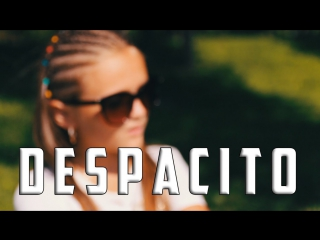 Despacito | Ксения Левчик (10 лет) | cover Luis Fonsi - Деспасито ft. Daddy Yankee  Mary Senn
