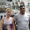 Экскурсии из Шарм эль Шейха - SamaSharm
