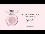Музыка из рекламы Rochas - Mademoiselle Rochas (Noémie Schmidt) (2017)