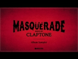 Ultra Nate Vs. Roland Clark - The First Time Free (Claptone Remix) House Station Am