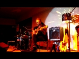 Аддис Абеба (акустика) Одесса -12