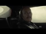 Фарго / Fargo.3 сезон.Промо #1 (2017) [1080p]