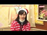 Kanako - Kwkm LoGiRL #70 [2016.12.26]