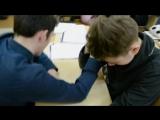 [2017]МАОУ СОШ №4(11A)mannequin challenge