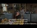 Мосты Округа Мэдисон | The Bridges of Madison County (1995) Eng + Rus Sub (1080p HD)