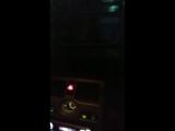 Максим Лихацкий - Live