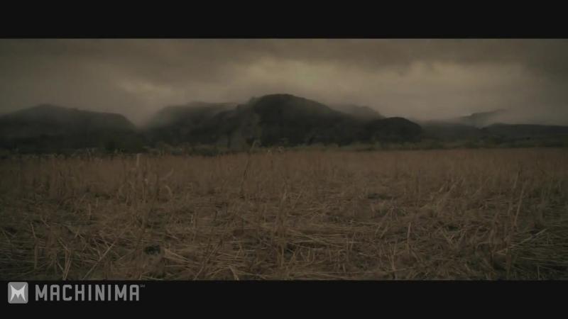 Смертельная битва Наследие (Сезон 2. Серии 1-10) (720p)