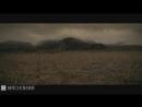 Смертельная битва Наследие Сезон 2. Серии 1-10 720p