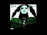 Martha Velez (feat. Paul Kossoff) ~ Swamp ManA Fool For You(Classic Rock 1969)