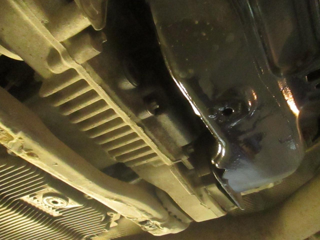 Ремонт и диагностика BMW x6